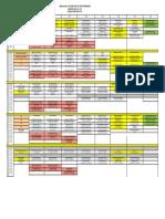 Jadwal Kuliah Semester 5.pdf