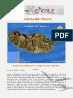 Alventus Madeira