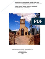 adc030_PLAN AREA Y ASIGNATURA CERTIFICACION AGTO 26 (1).pdf