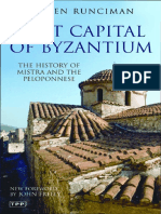 Steven_Runciman_Lost_Capital_of_Byzantium_The_History_of_Mistra_and_the_Peloponnese__2009.pdf
