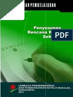 2. Penyusunan Rencana Kerja Sekolah.pdf