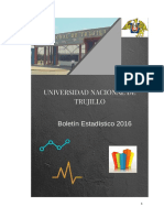 Boletin 2016 Oficial