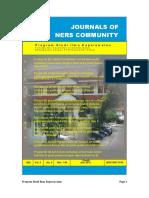 179858108-jurnal-keperawatan-sama-kovernya-pdf.docx