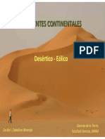 22Desertico-Eolico.pdf