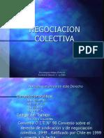 negociacion-colectiva1 (2)