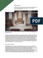 Unterrichtslektionen mit Martin Luther-Game.pdf