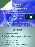 1medición de Biopotenciales en El Ser Humano (Parte I) (1)