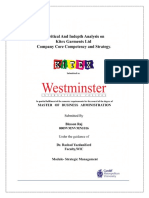 Strategic_Management.docx