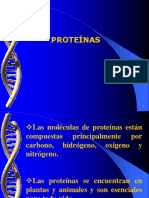 proteinas-140113032720-phpapp02