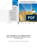 Ley federal derechos.pdf