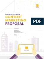A4_Content Marketing Proposal.pdf