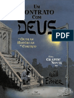 eisner-will.um-contrato-com-deus.pdf