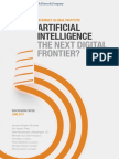 MGI-Artificial-Intelligence-Discussion-paper.pdf