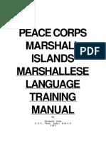 Marshallese Language Training Manual (Cook).pdf