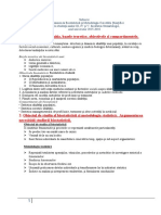 Biostatistica.pdf