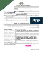 cassimo incricao 20017.pdf