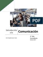 Manual-Intro-2017.pdf