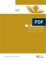 ANDIG1.pdf