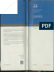 Hernán Troncoso Larronde y Carlos Álvarez Cid - Contratos, Sexta Edición.pdf