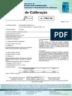 1761-16.pdf