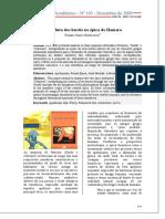 A conduta do heroi em Homero.pdf