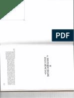 A historicidade das ciências-Auroux.pdf