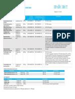 Price list Ukraine 23122016.pdf
