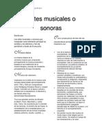 proyecto de epañol Cuautemoc.docx