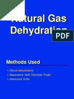 Gas slide 1