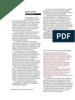 _data_Revista_No_02_11_dossier9.pdf