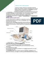 Manual Para Computadora
