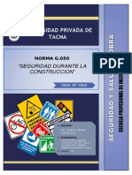 NORMA G.05 -I UNIDAD.OK.pdf