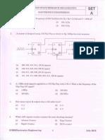 ISRO-SC-Electronics-2016(gate2016.info).pdf