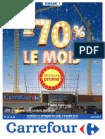 Catalog PDF 5764