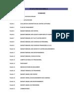 Etat Previsionnel Azur Oil 22-02-2014