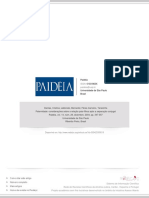 PATERNIDADE CONSIDERAÇÕES SOBRE A RELAÇÃO PAIS-FILHOSAPÓS A SEPARAÇÃO CONJUGAL.pdf