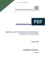 streitkraftebefragung-2009_23-02-2011.pdf