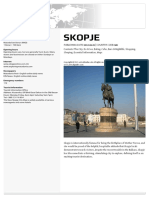 skopje_en