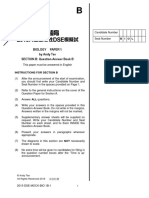 Paper 1B (ENG) Question-Answer Book.pdf