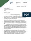 "Banco Mundial se retracta por tratar de ""ineficaz"" al Plan Ceibal"