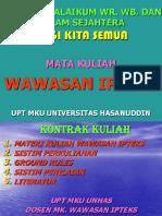 101173_pwr p. Ipteks 1
