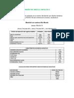 DISEÑO DE MEZCLA ASFALTICA.docx