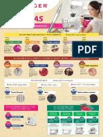 PosterAgujas_50x70 final impreso.pdf