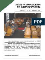 RBXP 131.pdf