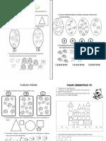 fise evaluare.pdf