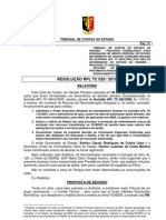 03257-06-TCONTAS.doc.pdf