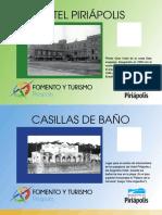 FOMENTO CARTELES PATRIMONIO.pdf