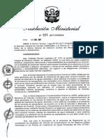 RM24-2017.pdf