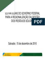 apresentacao.politica.nacional.residuos.solidos.mma.pdf