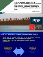 Psicologia y Epistemologia.ppt